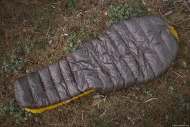 Quilt vs Sleeping Bag - BIKEPACKING.com & Katabatic Gear Alsek 22 Quilt Review, Bikepacking ... Adamdwight.com