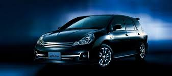 2018 nissan wingroad. fine nissan 2006 nissan wingroad overview throughout 2018 nissan wingroad