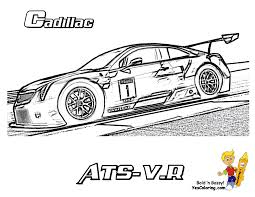 Download Coloring Pages. Sports Car Coloring Pages: Sports Car ...
