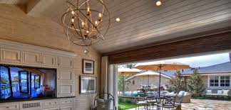 extremely inspiration exterior chandeliers lighting manificent design impressive outdoor chandelier wrought iron