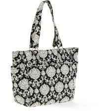 Waverly Women's Tote Quilt bag - Walmart.com &  Adamdwight.com