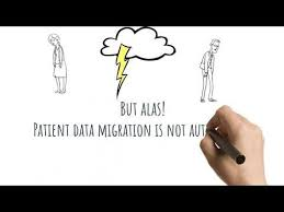 Abstracting Data From Medical Records Chart Abstractions