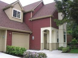 house exterior paint colorsThe 25 best Exterior paint color combinations ideas on Pinterest