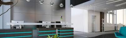 design office space online. Design Office Space Online V