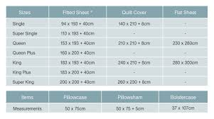 bed linen print glamorous duvet cover measurements