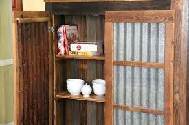 diy rustic cabinet doors. Rustic Cabinet Doors Tin Door Handles . Diy N