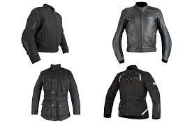 find your next jacket with mcn back to top