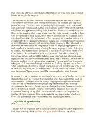 general english essays general essays in english pdf advanced     essay on english literature