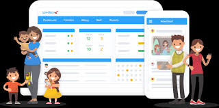Free Day Care Child Care Software Thats Easy To Use Sandbox