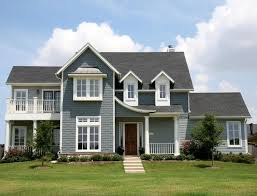 exterior paint primer tips. house paint from exterior and primer dry to an inflexible coating that making it easy create perfectly coordinated tips r