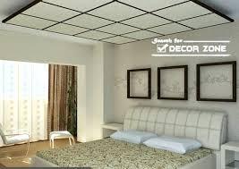 false ceilings designs for bedroom false ceiling for living room
