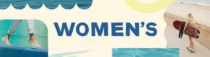 Women's Sanuks | View All | Sanuk® Official