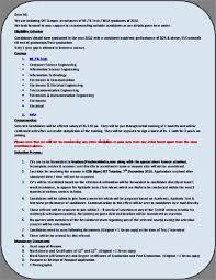 fresher resume sample templatex fresher resume fresher resume