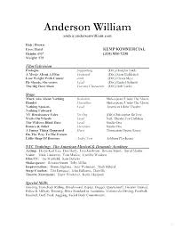 List Of Good Skills To Put On A Resume Awesome 2722 Best Skills To Put On Resume Good Skills For A Resume Free Resume