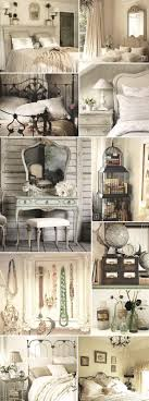 Pretty Bedroom Accessories 17 Best Ideas About French Bedroom Decor On Pinterest French