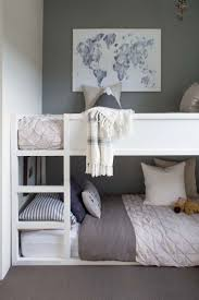 boys room with white furniture. best 25 shared rooms ideas on pinterest sister bedroom bedrooms and room boys with white furniture
