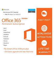 Microsoft Office Office 365 Home And Student 32 64 Bit Buy