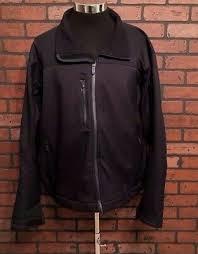 Tru Spec Jacket Sizing Chart Tru Spec Tactical Military Mens Soft Shell Jacket Size Xxl