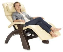 indoor zero gravity chair. Human Touch Perfect Chair \ Indoor Zero Gravity