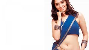 tamanna bhatia bollywood actress model 31 wallpaper 2560x1440 342703 wallpaperup