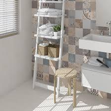 12x24 porcelain tile. Porcelain Tile - 12\ 12x24