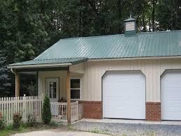 Log Cabin Garage With Living Quarters U2014 The Better Garages  Log Garages With Living Quarters