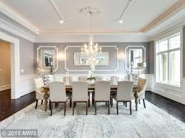 houzz dining room chandeliers large size of family room chandelier ideas dining room lighting modern dining