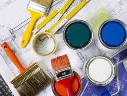 painting companies