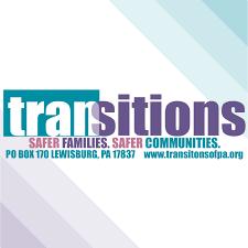 Transitions Pa