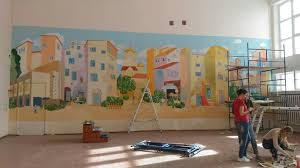 Отчет по практике Крымский университет культуры искусств и туризма Проектно технологическая практика Дизайн интерьера
