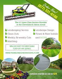 cuyahoga falls lawn mowing lawn mowing in cuyahoga falls friendly neighborhood help lawn mowing in cuyahoga falls friendlyneighborhoodhelp
