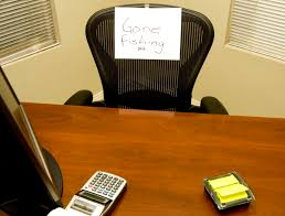 Employee Absent How To Reduce Employee Absenteeism Hr Daily Advisor