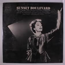 search title sunset boulevard on cdandlp charles gerhardt sunset boulevard lp
