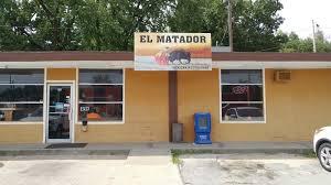 See more of del matadore insurance on facebook. Tacos El Matador 1230 Merriam Ln Kansas City Ks 66103 Usa