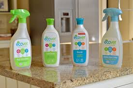 Clean And Green Is It Worth Buying Eco Friendly Cleaning Products