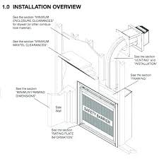 gas fireplace framing gas fireplace framing corner dimensions corner gas fireplace framing