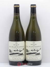 All Wines From Afrique Du Sud Stellenbosch Allemagne Allemagne