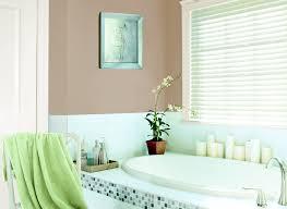 green gray beige paint color. stone harbor greige - accent color w/ caribbean blue green gray beige paint a