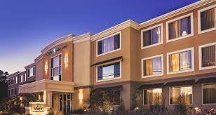 Hotel Marinii Marin Suites Hotel Official Hotel Website