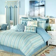 light blue bed sheets comforters and comforter sets touch of class red bedding staggering baby duvet