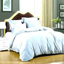black luxury velvet bedding comforter