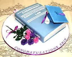 Preschool Graduation Cake Ideas S Cup Homeinteriorplus