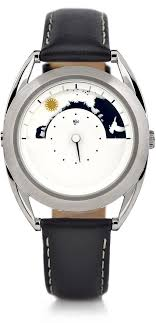 17 best images about watches moon watch boombox mr jones sun and moon 24 hour day night