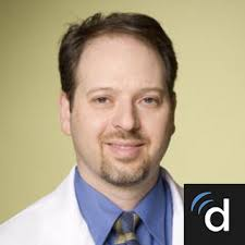 Dr. David Moskowitz, Obstetrician-Gynecologist in Oakhurst, NJ ...