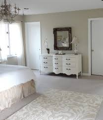 hgtv paint color ideasBedroom  Master Bedroom Paint Colors Benjamin Moore Hgtv Bedroom