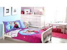 disney princess toddler bedding sets bedroom sets toddler bedroom sets beautiful frozen 4 piece toddler bedding