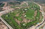 Panoramica Golf Club, Castellon | Glencor Golf