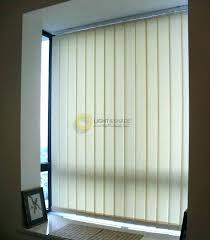sliding glass doors sliding door blinds in patio home depot sliding doors sliding barn doors