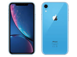 Updated Apple Iphone Xr Camera Review Dxomark