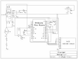 matchingcircuit working zps61a692c0 png e cig schematic € the wiring diagram 1024 x 773